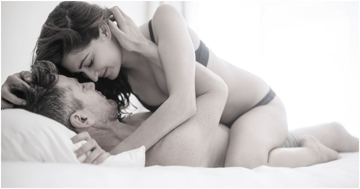 Kanas City Escorts for Apposite Sex and Love Making
