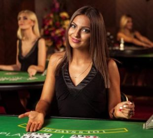 Online Poker Sites Wisely
