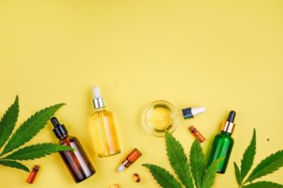 CBD Oil Strategies for Beginners