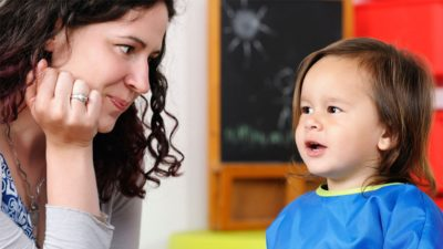 Why You Need The Best Preschool For Your Child And Tips How To Find One