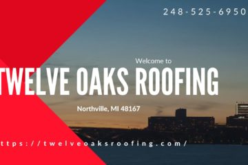 Choose a Right Roofing Contractor