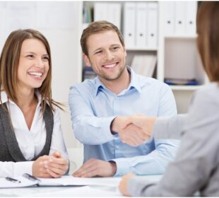 Benefits of Hiring a Loan Broker