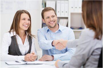 Benefits of Hiring a Loan Broker