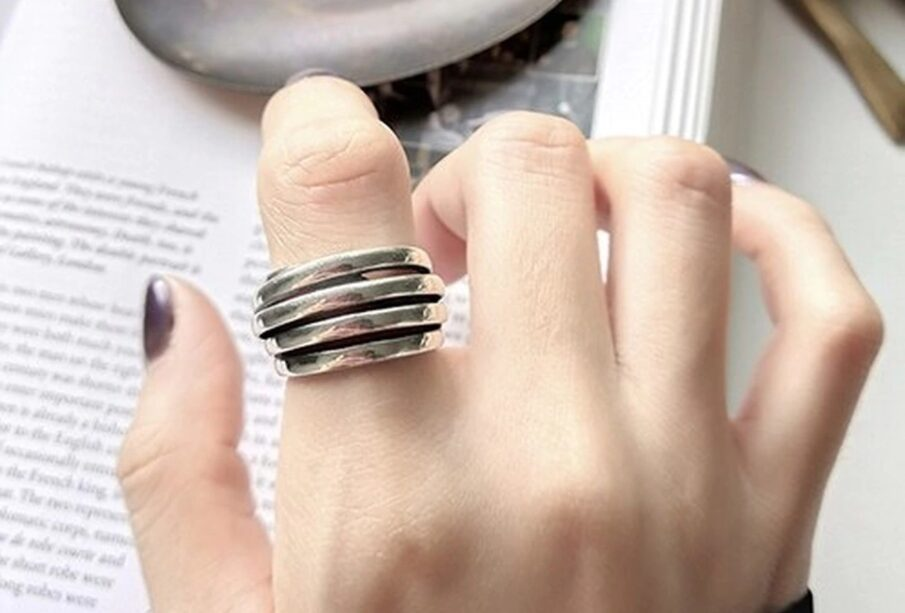 Grab The Attractive Wholesale Jewelry From The Best Platform