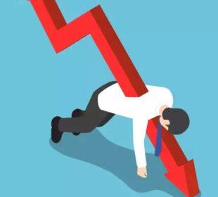 Goldman Sachs Brace For Recession