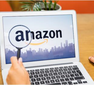 How to Contact Amazon Customer Service via Social Media?