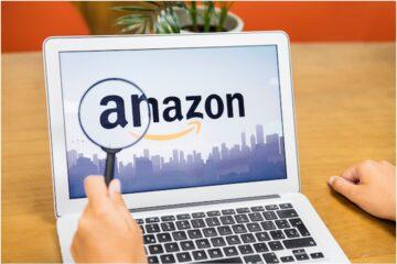 How to Contact Amazon Customer Service via Social Media?