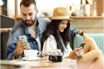 STI Dating Apps